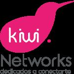 KIWI NETWORKS PARTNER
