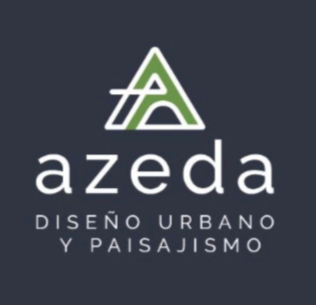 azeda diseño urbano